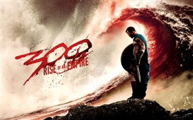 300: Rise of an Empire HD wallpaper