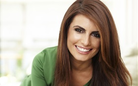 Ada Nicodemou 01 HD wallpaper