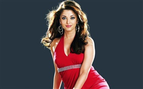 Aishwarya Rai 01 HD wallpaper