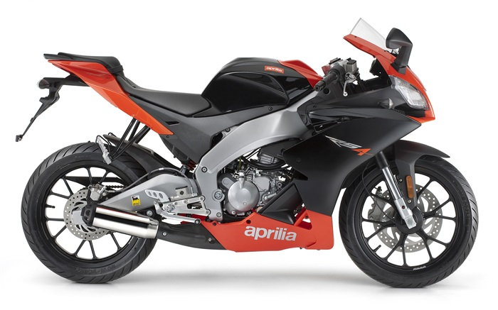 Aprilia road RS4 50 motorcycle Wallpapers Pictures Photos Images