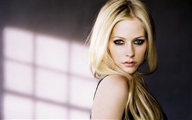 Avril Lavigne 02 HD wallpaper