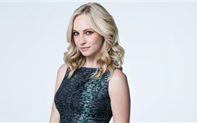 Candice Accola 03 HD wallpaper