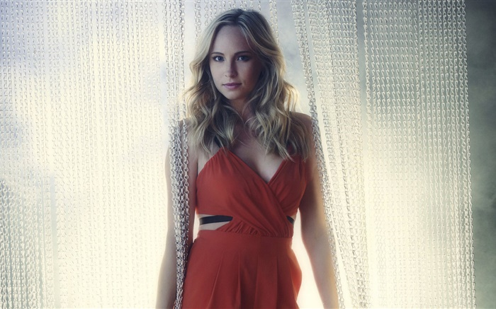 Candice Accola 07 Wallpapers Pictures Photos Images