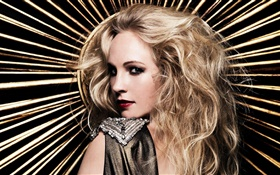 Candice Accola 09 HD wallpaper