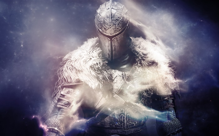 Dark Soul 2, helmet, samurai Wallpapers Pictures Photos Images