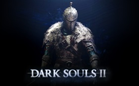 Dark Souls 2 PC game HD wallpaper