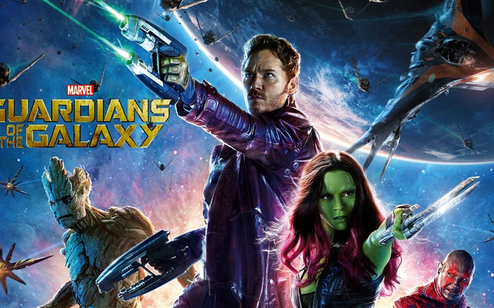 Guardians of the Galaxy Wallpapers Pictures Photos Images