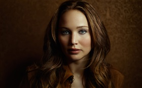 Jennifer Lawrence 01 HD wallpaper