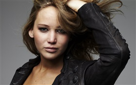 Jennifer Lawrence 08 HD wallpaper