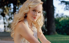 Kate Bosworth 02 HD wallpaper
