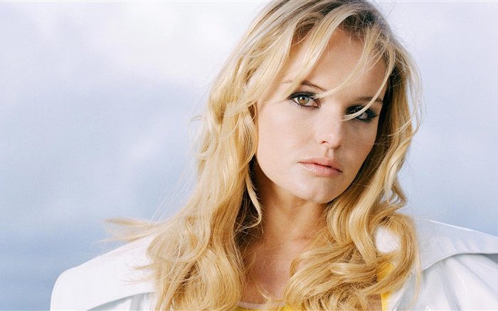 Kate Bosworth 04 Wallpapers Pictures Photos Images
