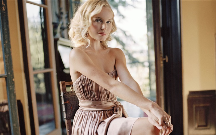 Kate Bosworth 05 Wallpapers Pictures Photos Images