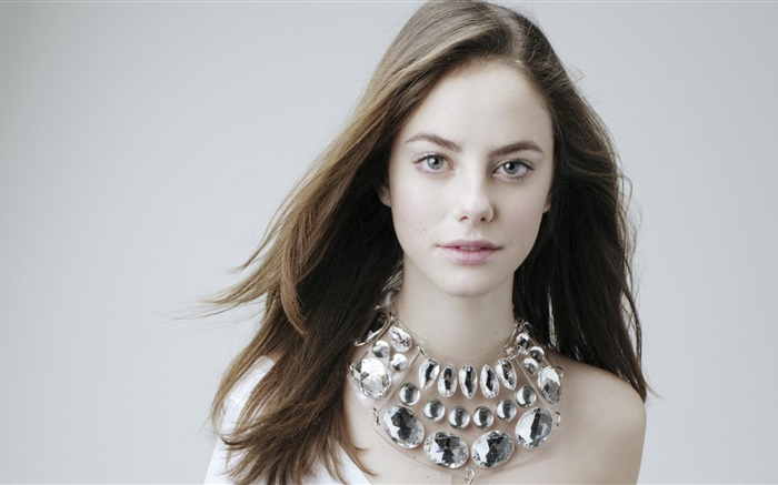Kaya Scodelario 03 Wallpapers Pictures Photos Images