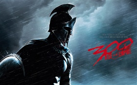 300: Rise of an Empire, movie widescreen HD wallpaper