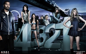4321 movie widescreen HD wallpaper