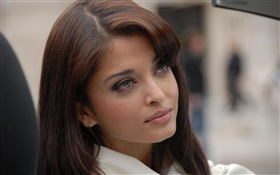 Aishwarya Rai 02 HD wallpaper