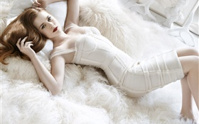 Amy Adams 03 HD wallpaper