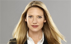 Anna Torv 03 HD wallpaper