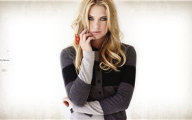 Ashley Benson 06 HD wallpaper
