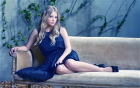 Ashley Benson 12 HD wallpaper