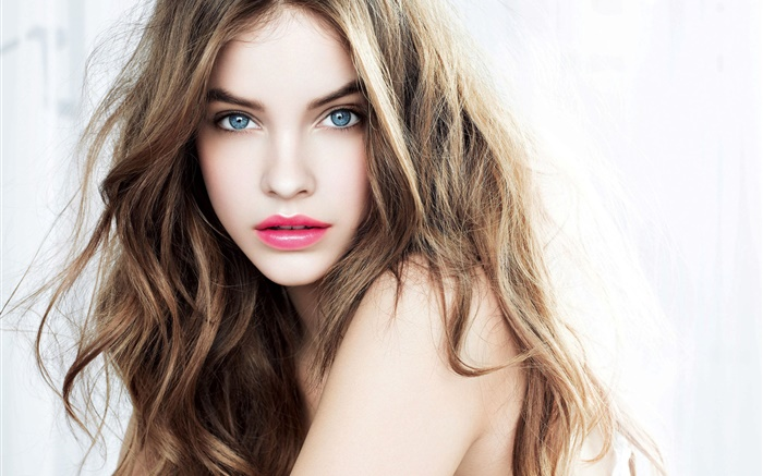 Barbara Palvin 02 Wallpapers Pictures Photos Images