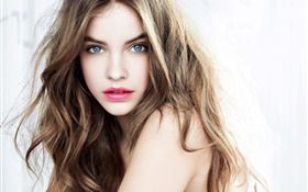 Barbara Palvin 02 HD wallpaper