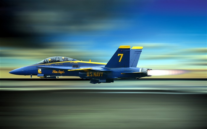 Blue Angels fighter Wallpapers Pictures Photos Images