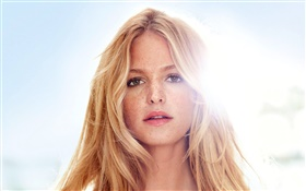 Erin Heatherton 07 HD wallpaper