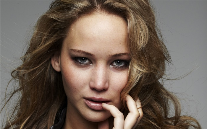 Jennifer Lawrence 12 Wallpapers Pictures Photos Images