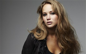 Jennifer Lawrence 13 HD wallpaper