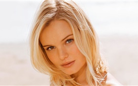 Kate Bosworth 08 HD wallpaper