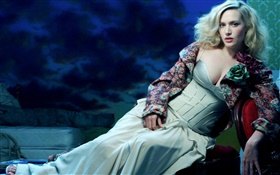 Kate Winslet 01 HD wallpaper