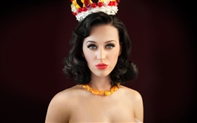 Katy Perry 01 HD wallpaper