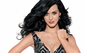 Katy Perry 07 HD wallpaper