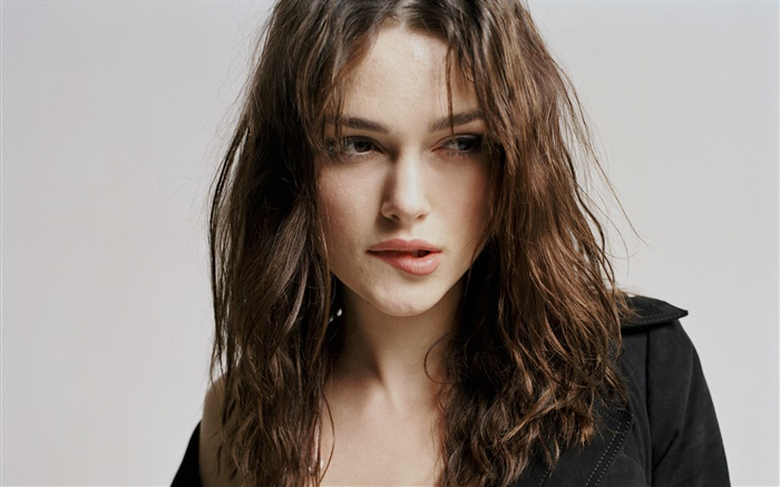 Keira Knightley 01 Wallpapers Pictures Photos Images