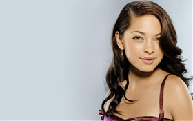 Kristin Kreuk 06 HD wallpaper