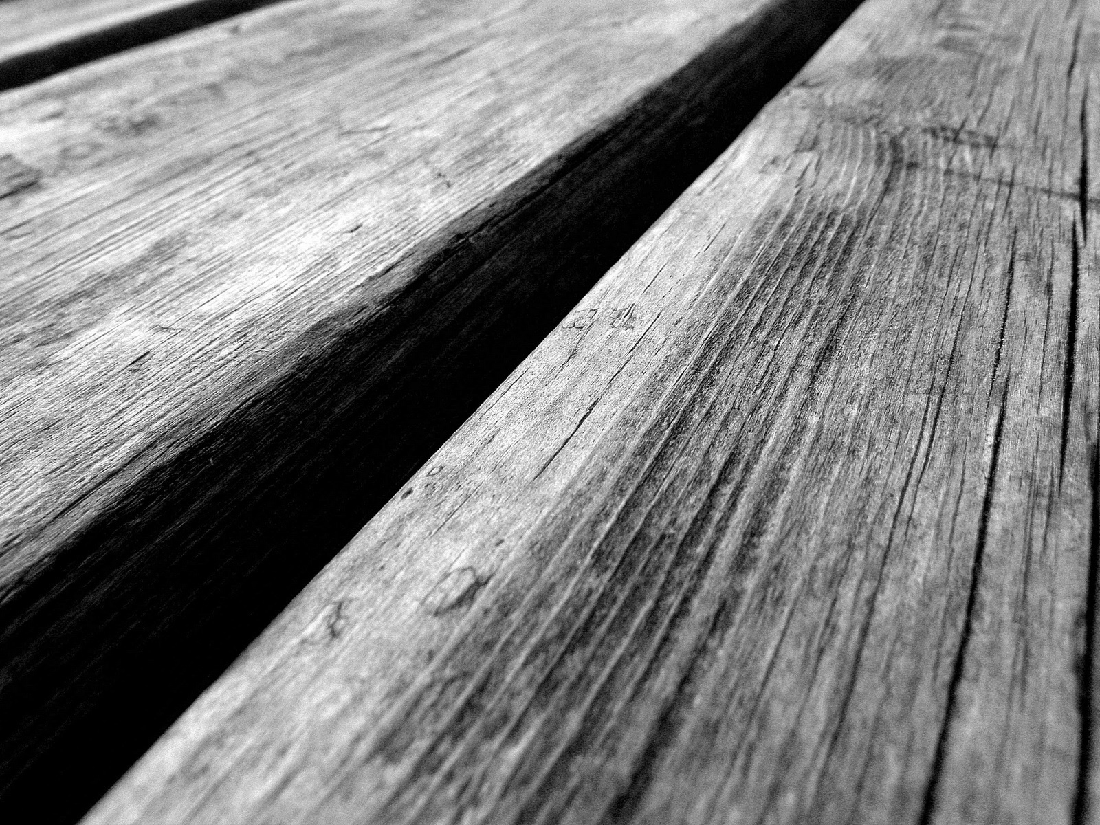 Wood texture close-up 1600x1200 wallpaper