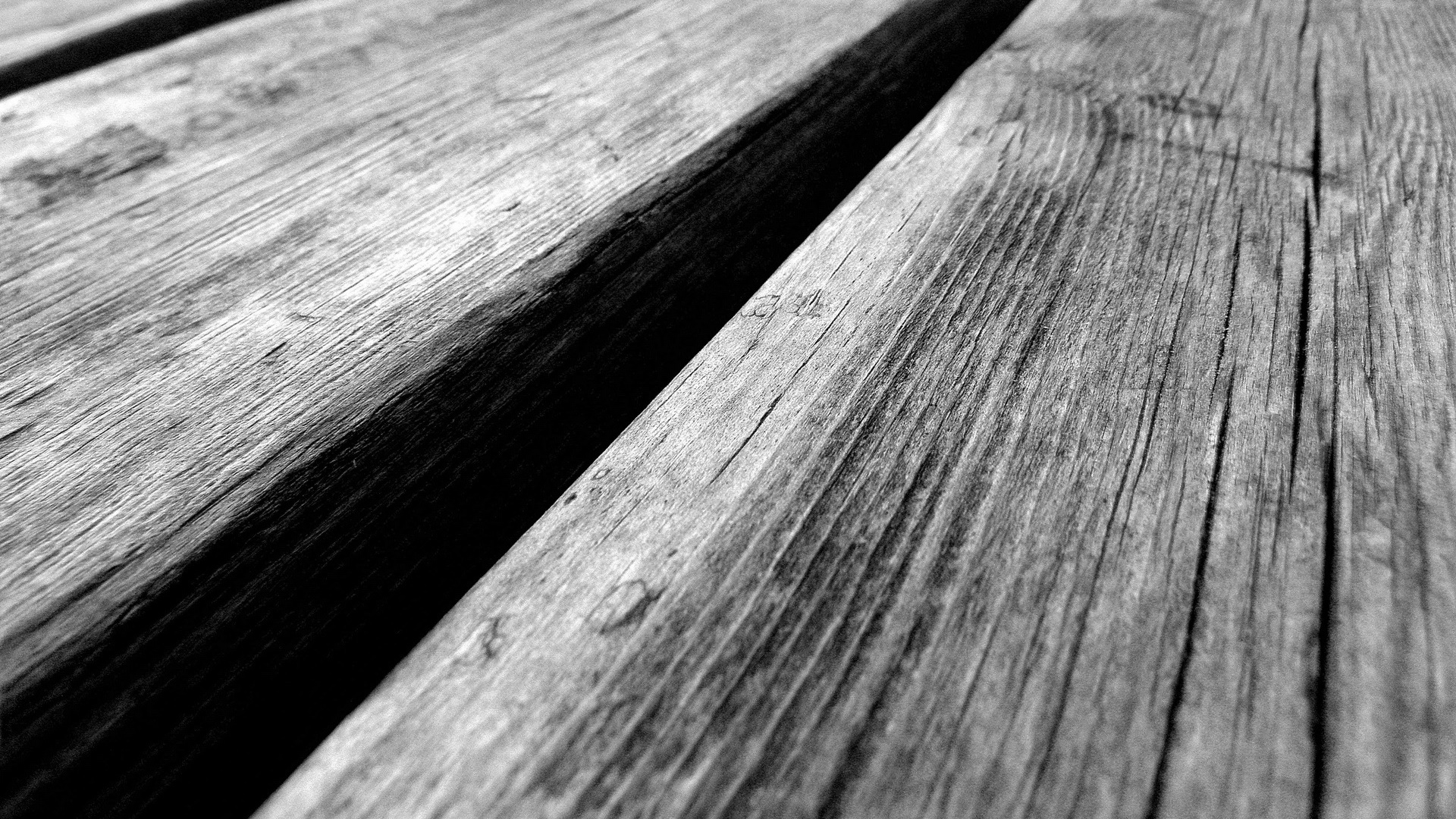Wood texture close-up 1920x1080 wallpaper