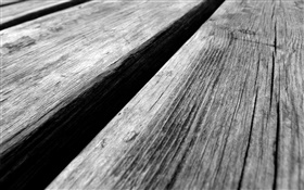 Wood texture close-up HD wallpaper