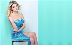 Ashley Benson 13 HD wallpaper