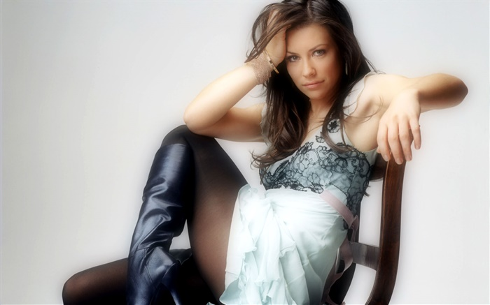 Evangeline Lilly 02 Wallpapers Pictures Photos Images