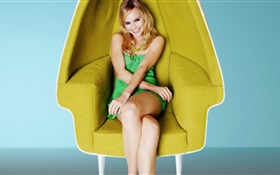 Kate Bosworth 12 HD wallpaper