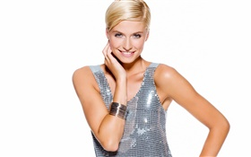 Lena Gercke 06 HD wallpaper