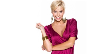 Lena Gercke 07 HD wallpaper