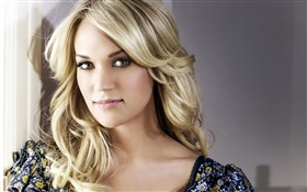 Carrie Underwood 01 HD wallpaper