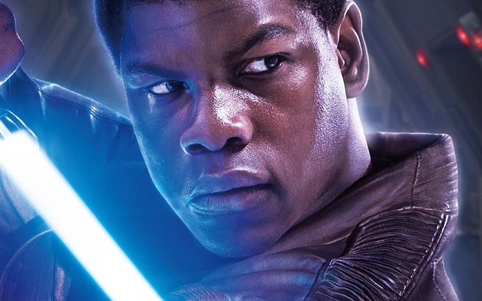 John Boyega, Star Wars Episode 7 Wallpapers Pictures Photos Images