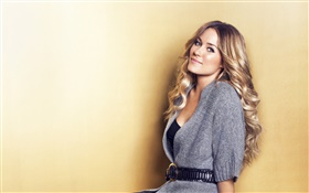 Lauren Conrad 07 HD wallpaper