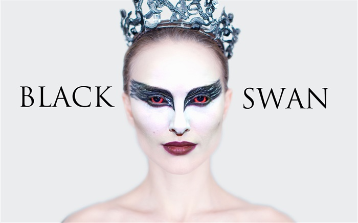 Natalie Portman, Black Swan Wallpapers Pictures Photos Images