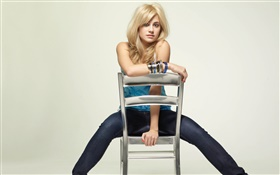 Pixie Lott 04 HD wallpaper