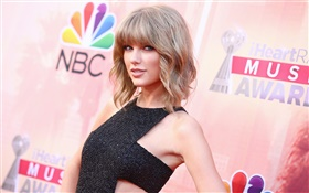 Taylor Swift 01 HD wallpaper